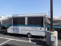 Used 2002 Jayco Eagle 12UDST Pop Up For Sale