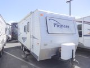 Used 2006 Fleetwood Pioneer 210 CKS Travel Trailer For Sale