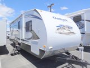 Used 2010 Keystone Sydney 290RLS Travel Trailer For Sale