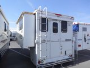 Used 2005 Lance Lance 1181 Truck Camper For Sale