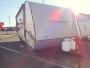 New 2015 Jayco JAY FEATHER ULTRALITE X213 Hybrid Travel Trailer For Sale