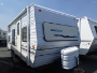 Used 1997 Forest River Salem SANDPIPER Travel Trailer For Sale