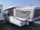 Used 2003 Fleetwood Westlake CAMP Pop Up For Sale