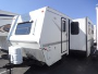 Used 2000 Northwood Manufacturing Arctic Fox 27F Travel Trailer For Sale