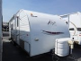 Used 2010 Skyline Aljo 261LT Travel Trailer For Sale