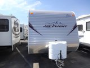 Used 2013 Jayco Jay Flight 28BHS Travel Trailer For Sale