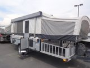Used 2008 Fleetwood Fleetwood E3 Pop Up For Sale