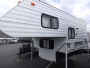 Used 1997 Lance SQUIRELITE 185 Truck Camper For Sale