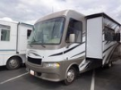 Used 2012 Thor DayBreak 27PD Class A - Gas For Sale