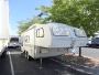 Used 1983 Alpenlite Alpine Lite CT Fifth Wheel For Sale