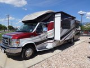 Used 2014 Itasca Cambria 30J Class C For Sale