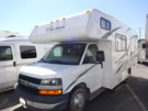 2011 Coachmen Freelander