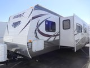 Used 2012 Keystone Hideout 30BHDS Travel Trailer For Sale