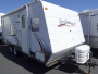 Used 2009 Dutchmen Freedom Spirit 189 FL Travel Trailer For Sale