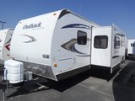 Used 2010 Keystone Outback 300BH Travel Trailer For Sale