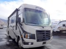 New 2015 Forest River FR3 28DS Class A - Gas For Sale
