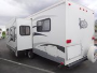 Used 2007 Keystone VR1 275FBS Travel Trailer For Sale