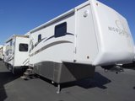 2004 Double Tree RV Mobile Suites