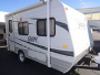 Used 2011 Jayco JAY FLIGHT SWIFT 145RB Travel Trailer For Sale