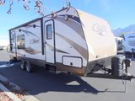 New 2015 Keystone Cougar 24SABWE Travel Trailer For Sale