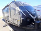 New 2015 Keystone Premier 22RB Travel Trailer For Sale