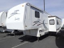 Used 2000 Mckenzie Towables Lakota 28 Fifth Wheel For Sale