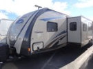 2014 Coachmen Liberty
