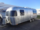 2013 Airstream Sterling
