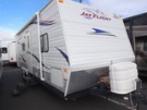 Used 2010 Jayco Jay Flight 24 FBS Travel Trailer For Sale