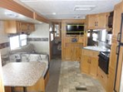 Used 2010 Keystone Sprinter 31BH Travel Trailer For Sale