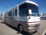 1999 Winnebago GRAND VECTRA