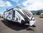 New 2013 Keystone Premier 32BH Travel Trailer For Sale