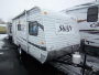 New 2013 Jayco JAY FLIGHT SWIFT SLX 165RB Travel Trailer For Sale