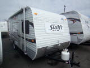 New 2013 Jayco JAY FLIGHT SWIFT SLX 184BH Travel Trailer For Sale