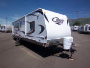 New 2014 Keystone Cougar 30RKS Travel Trailer For Sale