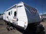 New 2014 Coleman Coleman CTS314BH Travel Trailer For Sale