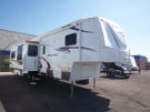 Used 2008 Dutchmen Colorado 30CE-BS-M5 Fifth Wheel For Sale