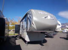 New 2014 Keystone Montana 343RL Fifth Wheel For Sale