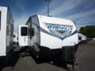 New 2014 Keystone IMPACT 303 Travel Trailer Toyhauler For Sale