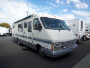 Used 1993 ESTABLISHMENT Pinnacle 300Q Class A - Gas For Sale