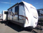 New 2014 Keystone Sprinter 331RLS Travel Trailer For Sale