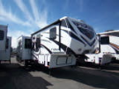 New 2014 Keystone Fuzion 371 Fifth Wheel Toyhauler For Sale
