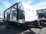 New 2014 Keystone Springdale 282BHSSR Travel Trailer For Sale