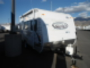 New 2014 Jayco JAY FLIGHT SWIFT SLX 145RB Travel Trailer For Sale