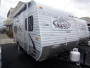 2014 Jayco JAY FLIGHT SWIFT SLX