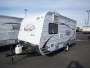 New 2014 Jayco JAY FLIGHT SWIFT SLX 154BH Travel Trailer For Sale
