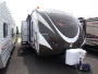 New 2014 Keystone Premier 29BH Travel Trailer For Sale