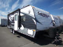 New 2014 Keystone Springdale 202QB Travel Trailer For Sale