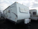 Used 2008 Dutchmen North Shore 31FG Travel Trailer For Sale