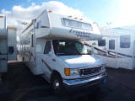 Used 2006 Coachmen Freedom 314SO Class C For Sale